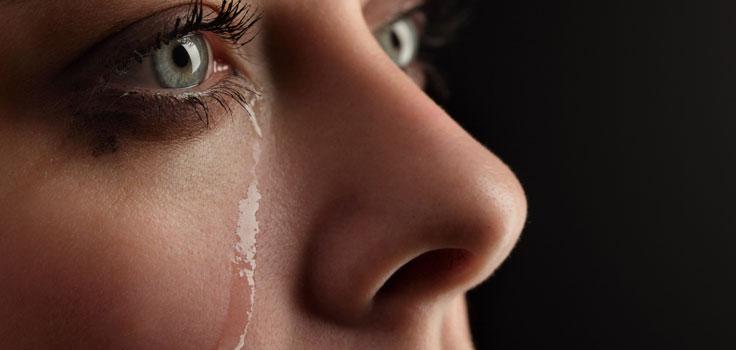 Firenze, terapia vittime di lutto