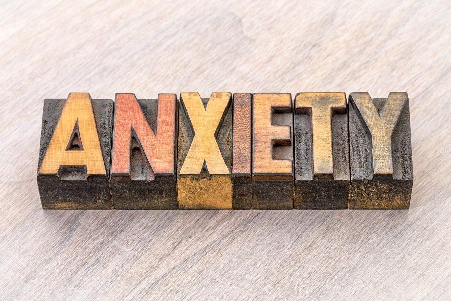 ansia attacchi di panico psicologo online italiano