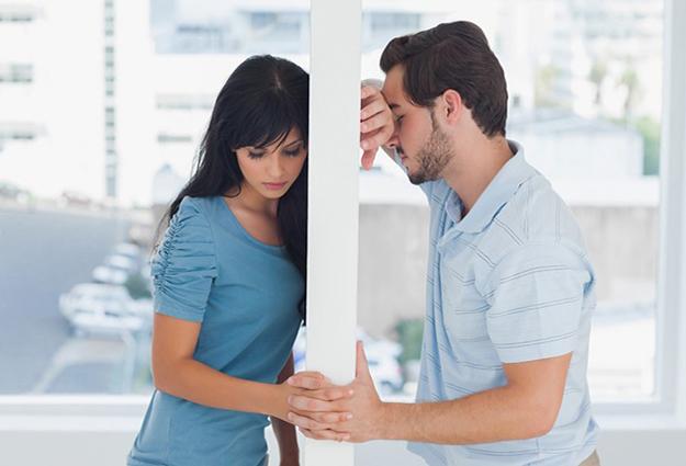 attaccamento-e-relazione-di-coppia