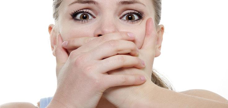 psicologo-firenze-attacchi-di-panico