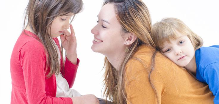psicologo consulenza online ai genitori