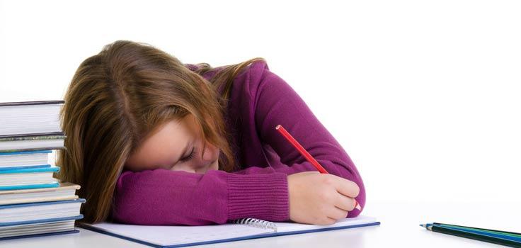 psicologo-firenze-disturbi-apprendimento
