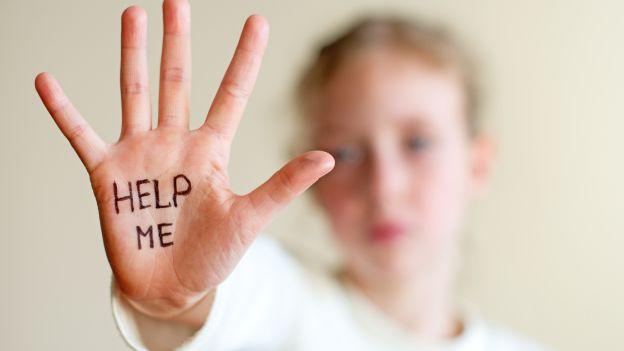 aiuto psicologico psicologa online italiano
