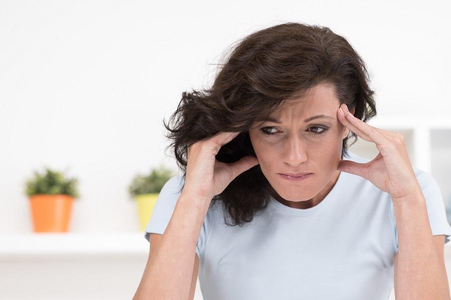 disturbo acuto da stress psicologa online
