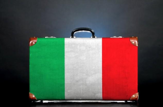 italiani-vivere-estero-psicologa-online