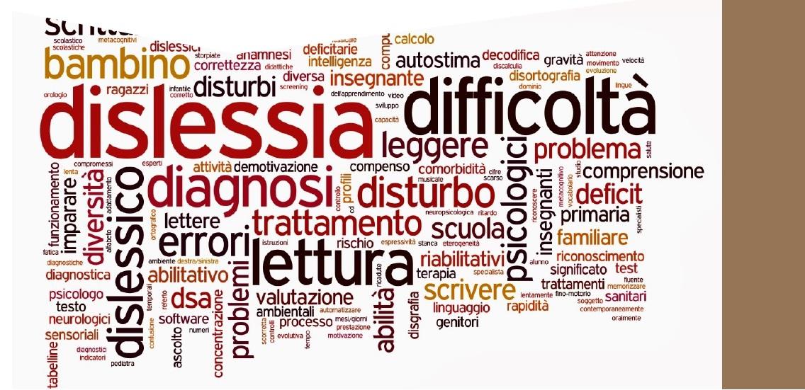 dsa-psicologo-online-italia-irina-lupetti
