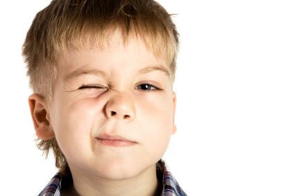 tic-nervosi-bambini-psicologo-online-firenze