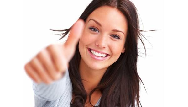 benessere-psicologico-psicologo-online-italia