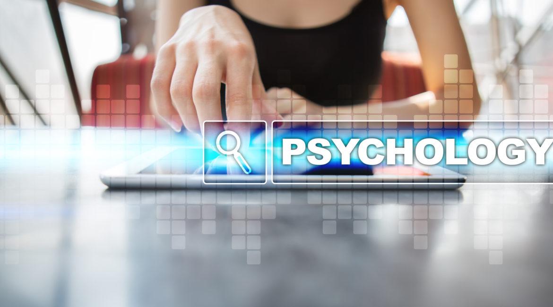 consulenza-psicologca-online-psicologia