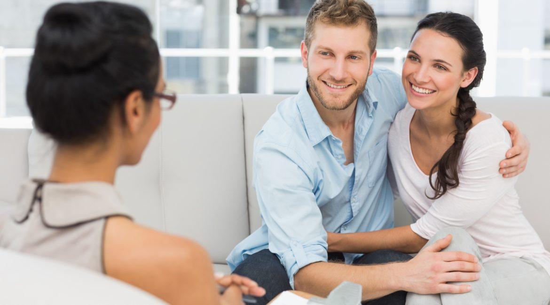 coppia felice psicologa online italiano