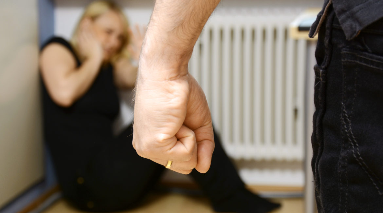 violenza-psicologica-psicologo-online