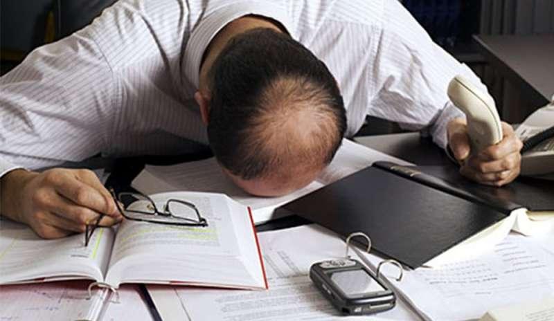 burnout-quando-il-lavoro-ti-brucia-psicologo-online-italia