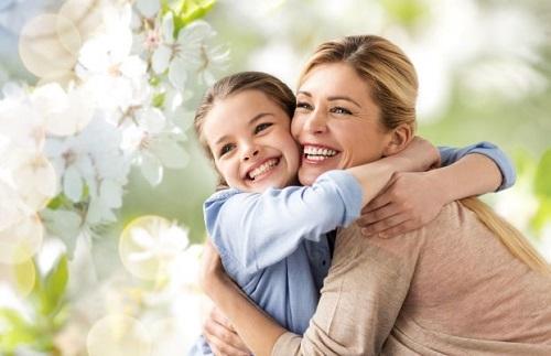 crescere figli felici psicologo online italiano