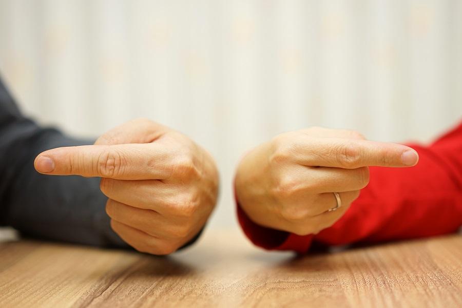 terapia di coppia psicologo online italia