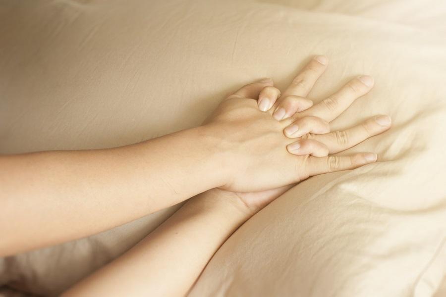 problemi sessuali psicologo online italia