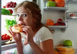 stress-e-fame-nervosa