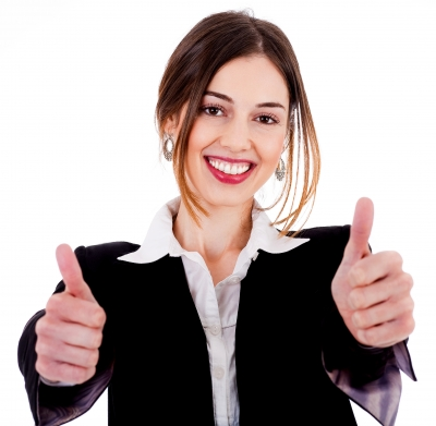 acquisire sicurezza personale psicologo online